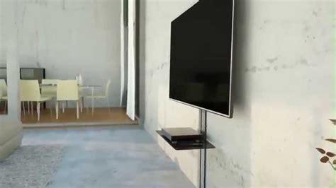 vogel s next 7345 40 65 180 180 muurbeugel tv support mural tv product vandenborre be