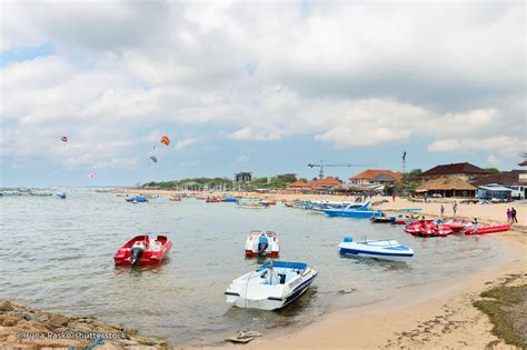 What To Do In Tanjung Benoa