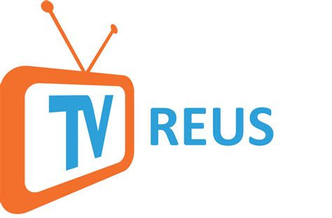 tvreus review tvreus reviews lees klantreviews www tvreus nl