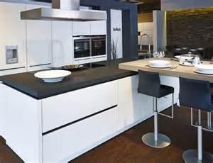 kuechen mit kochinsel einbauküchen küchen ekelhoff
