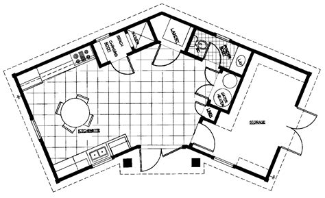 house plans with pool house guest house pool guest house floor plans home interior plans ideas how to determine the design of a