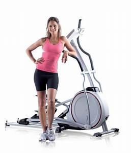 Sport Kalorienverbrauch Berechnen : kalorienverbrauch berechnen funktioniert das eigentlich ~ Themetempest.com Abrechnung
