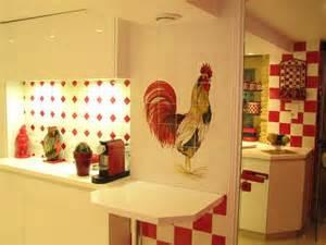peindre la faience de cuisine revger com carrelage pour cuisine et blanc idée