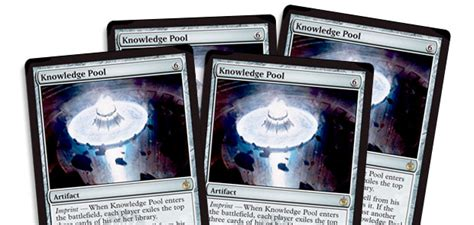 premade commander decks 2012 deck building mtg commander deck building guide