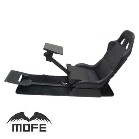 prix siege recaro popular logitech g27 buy cheap logitech g27 lots from
