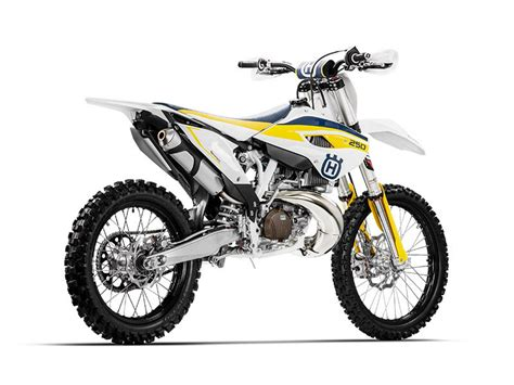 Husqvarna Tc 250 Image by 2015 Husqvarna Tc 250 Review Top Speed