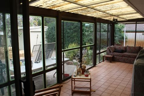 reno sunrooms 10 ways we added value to our house house