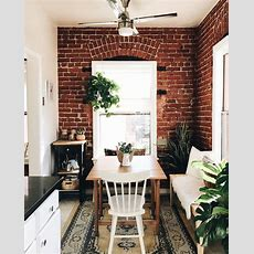 Best 25+ Small Apartments Ideas On Pinterest  Small Room