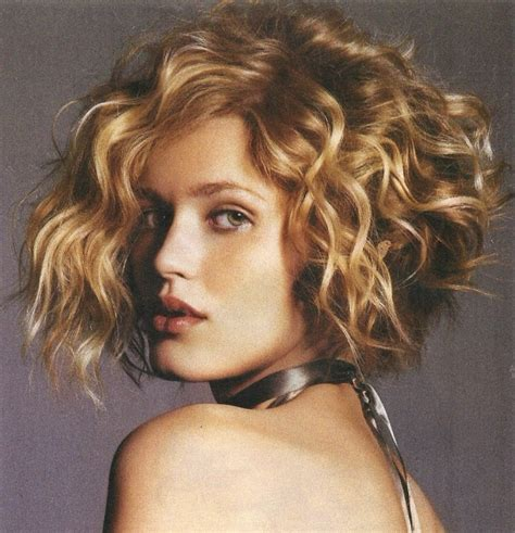 featured hairstyle curly bob curly by nature