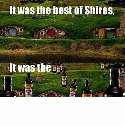 Sauce Worcestershire Memes Cheezburger Shire Jokes Funny