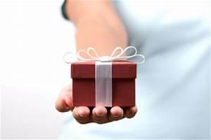High Tech Low Cost 5 Cheap Tech Gifts