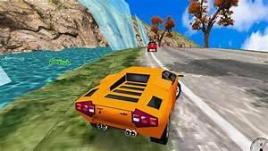 Best Fun Unblocked Games On School Ipads Gta Roblox