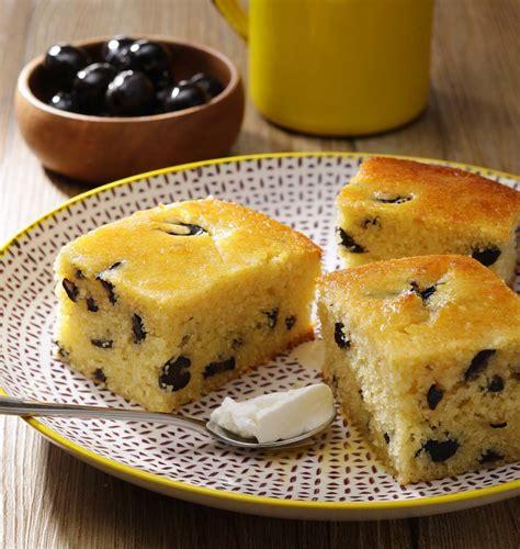 cours de cuisine gratuit gâteau de semoule sucré aux olives noires les meilleures recettes de cuisine d 39 ôdélices