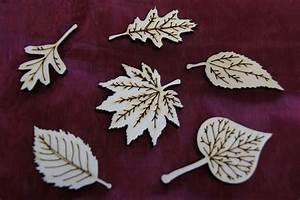 Blätter Basteln Herbst : tischdeko herbst bl tter herbstbl tter holz basteln natur ~ Lizthompson.info Haus und Dekorationen
