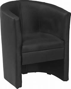 Lounge Sessel Günstig Kaufen : lounge sessel cocktailsessel lucy 2 schwarz g nstig kaufen m bel star ~ Bigdaddyawards.com Haus und Dekorationen