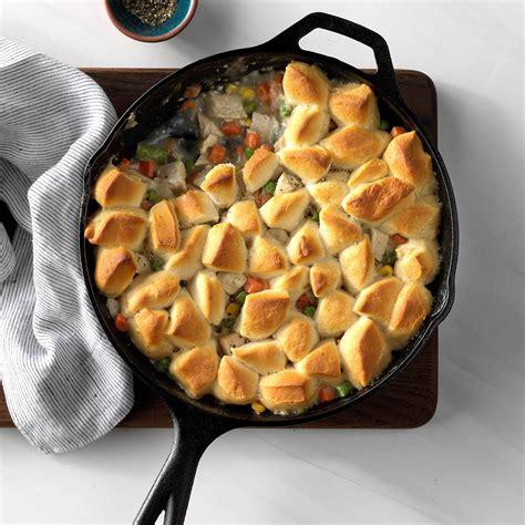 comforting dinner recipes  grandmas recipe box