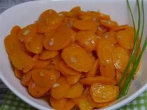 Rezept Für Karottensalat : karottensalat von t rtchen14 ein thermomix rezept aus ~ Lizthompson.info Haus und Dekorationen