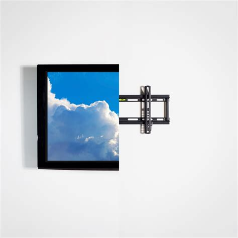 How High Should I Mount My Tv On A Wall?  Firefold Blog