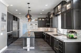 Home Design Trends 2017 Home Decor Trends For 2017 Get The Of Mineral Grey