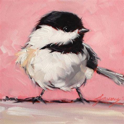 Die besten 17 Ideen zu Malen Mit Acryl auf Pinterest