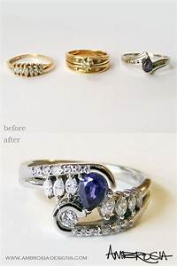 widow wedding ring etiquette wedding dress ideas and design With wedding ring redesign ideas
