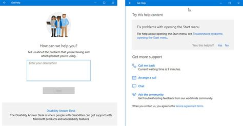 how to get windows 10 help tech advisor
