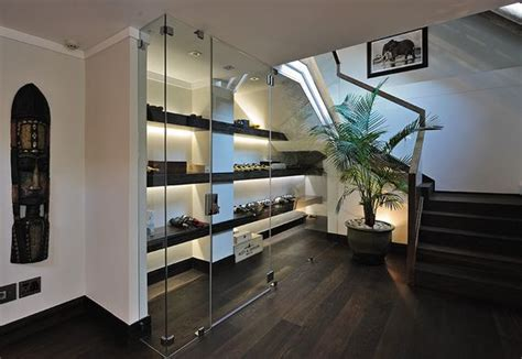 amazing  stairs wine cellar ideas  pictures