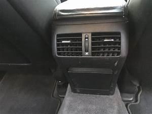 Fs  2008 Acura Tl Type S - 6 Speed Stick Shift