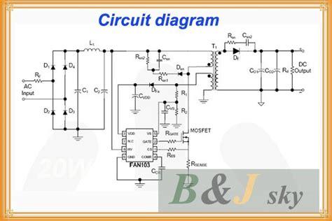 electronic circuits page  nextgr