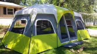 instant tent cabin tent pop  canopy finding
