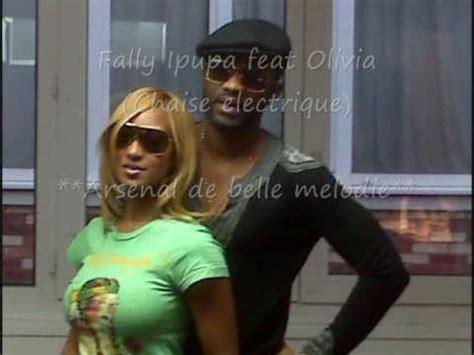 Fally Ipupa Arsenal De Belle Melodie Dj Swag Youtube