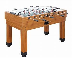 Spieltisch 12 In 1 : garlando multispieltisch 9in1 heavy spieltisch kicker billard ~ Yasmunasinghe.com Haus und Dekorationen