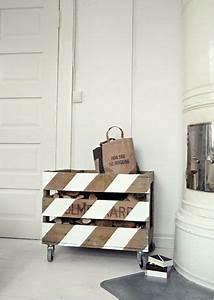 Fabriquer Un Lit En Palette : dressing tete de lit table cuisine a fabriquer avec des palettes en bois ~ Dode.kayakingforconservation.com Idées de Décoration