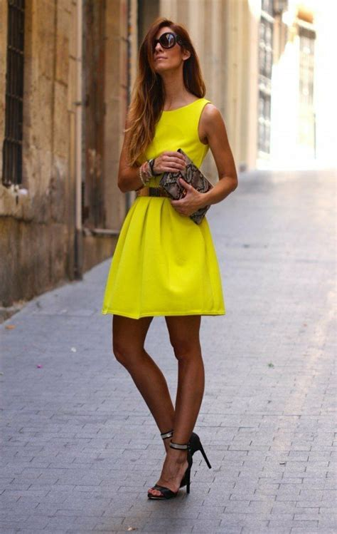robe de chambre femme moderne robe de chambre moderne femme chambre garcon ado bleu u