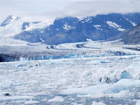 Alaska  Toutes Les Photos De Alaska Geofr