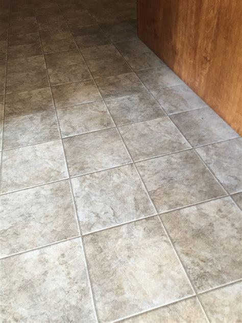 hersheys  home superior floorcoverings kitchens
