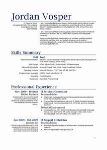 ggs top tips for finding work in australia the With it resume sample