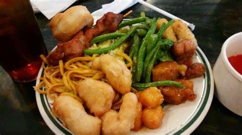 china buffet dyersburg restaurant reviews phone number photos tripadvisor