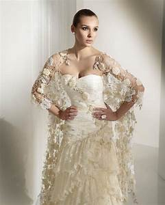 moon pepe botella archives the wedding specialists With cheap beautiful wedding dresses