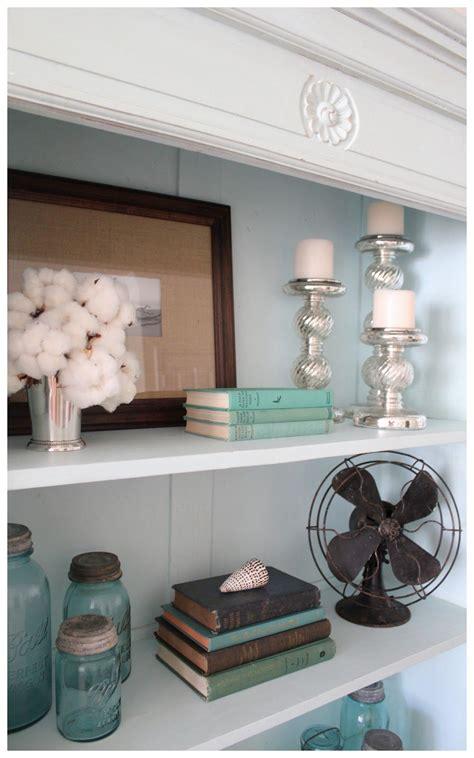 lovin  accessories cotton  mason jars