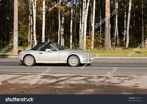 My Prestige Car : silver luxury sport coupe car speed part of my luxury cars series stock photo 6293737 ~ Medecine-chirurgie-esthetiques.com Avis de Voitures