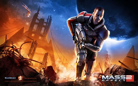 mass effect  game wallpapers hd wallpapers id