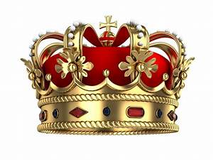 just a king's crown | Prop | Pinterest | Crown