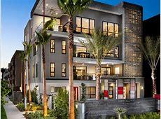 Playa Vista Real Estate Playa Vista Los Angeles Homes