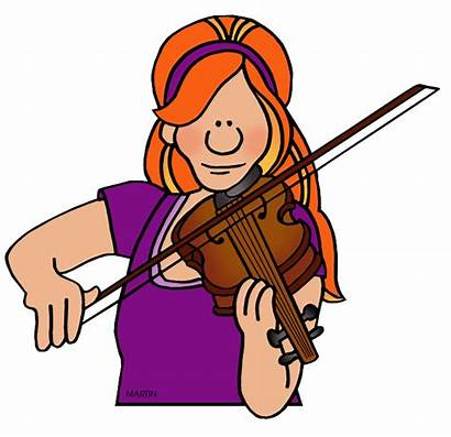 Instrumental Fiddler