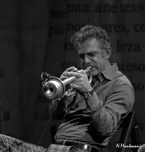 Nicola Mantovani - nicola mantovani gallerie soci gruppo fotografico