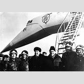 concordski-crash-1973