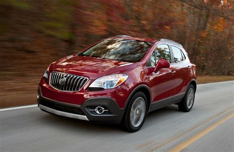 Reliable Car Models by What Are The Most Reliable Used Car Brands And Models