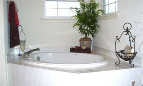 remodel your bathroom try 3 new ideas to freshen up your