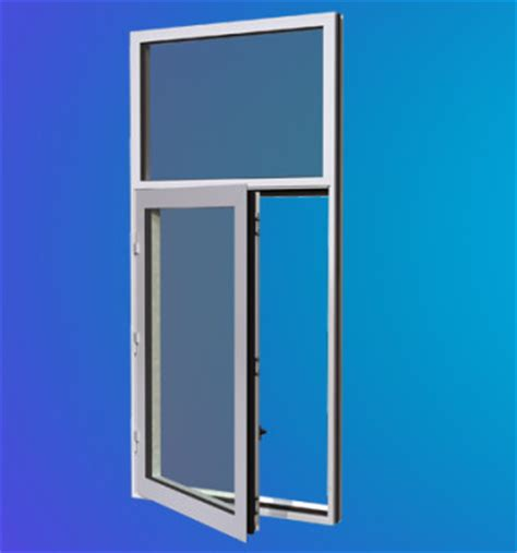 Ykk Unitized Curtain Wall by Product Explorer Commercial Ykk Ap Fenestration Systems
